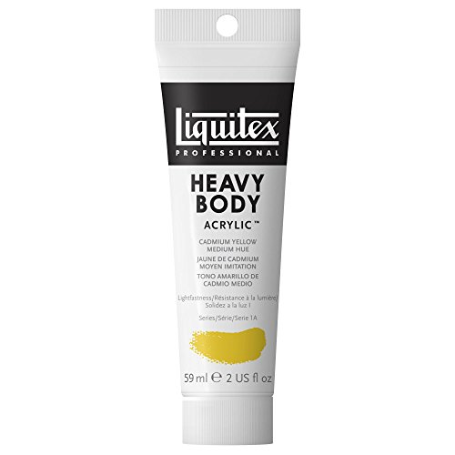 liquitex-professional-heavy-body-acrylic-paint-2-oz-tube-cadmium-yellow-medium-hue