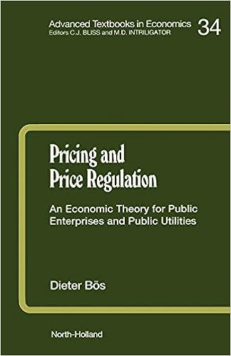 Economic Conditions - DecentEbooks E-books