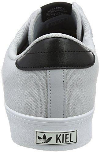 De grpulg Chaussures Kiel ftwbla Mixte Adidas Fitness 000 negbás Gris Enfant 1ESZwq0Z
