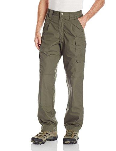 Propper Men's Lightweight Tactical Pants, Ranger, 34