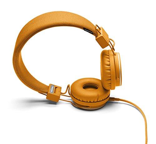 Urbanears Plattan Headphones Bonfire 4091149