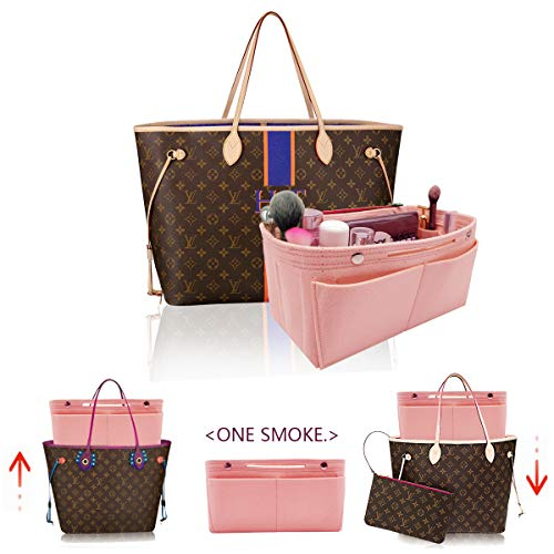 Pink Gucci Handbags - 2