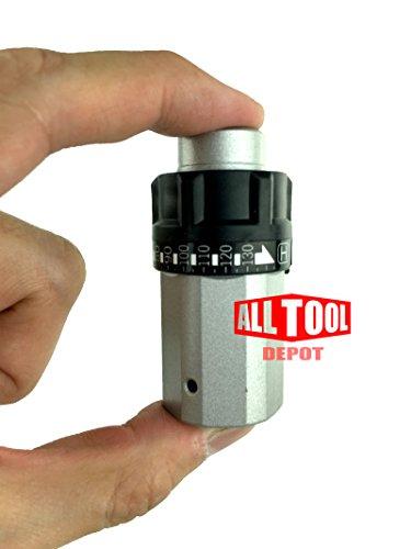 스프레이 건 및 PNUEMATIC 도구 용 모든 도구 저장소 공기 조절 밸브 조절기 1   4NPT145PSI