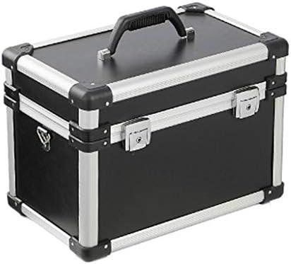 LHT 洗濯機パネルアルミボックス音源スーツケースの設備耐震ボックス小型スーツケースブースター装備箱 ツールボックス