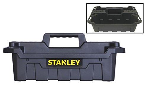 - Stanley STST41001 19.34