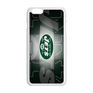 Cool-Benz new york jets Phone case for iPhone 6 plus
