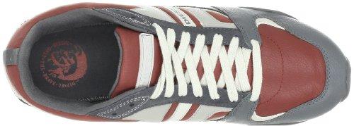 Diesel Men's Gunner Lace-Up Fashion Sneaker