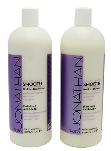 jonathan-product-weightless-smooth-no-frizz-keratin-soy-protein-shampoo-conditioner-set-color-treate