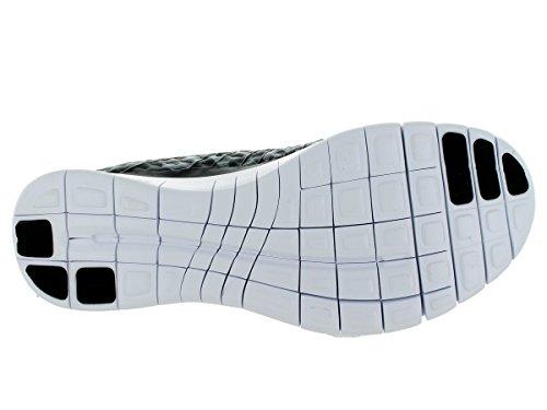 Nike Hommes Hypervenom 2 Fc Anthracite / Noir / Cl Gris / Chaussure Dentraînement Blanc 8.5 Hommes Us