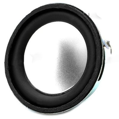 Buy Generic 3W 40Mm Speaker Driver Unit Online at Low Prices