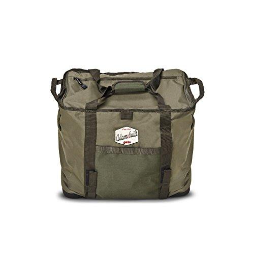 Duffel Wader Bag - 8