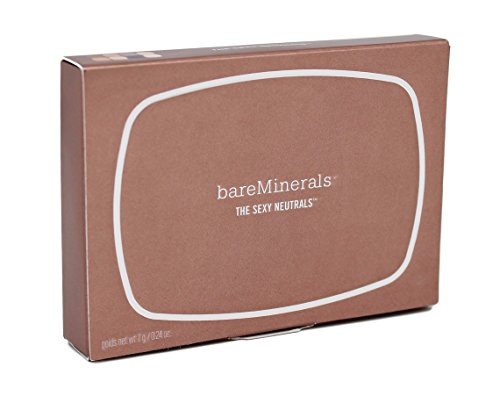 bareminerals-eyeshadow-80-the-sexy-neutrals-024-ounce