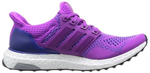 adidas Running Performance Boost Ultra de Women Chaussures a40qxrFa