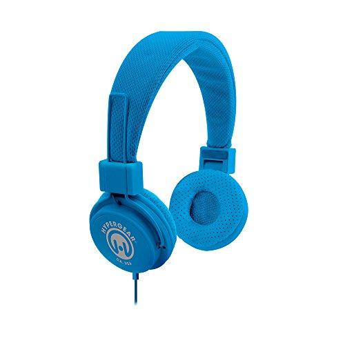 HyperGear 13282 Headphones Headset Microphone