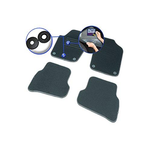 Laser noir PEUGEOT grav/ée en alliage roue voiture pneu valve poussi/ère caps s/'adapte tous les mod/èles