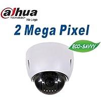 Dahua SD42212SN-HN 4 2M IP PTZ, Ceiling mount, 12x Optical (5.1-61.2mm), Auto Iris, 16X digital, 30fps@1080P, DWDR, ICR, audio, SD slot, IP66, PoE+, AC24V, 1.5A (NO LOGO OEM Local Support)