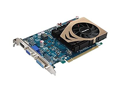 GIGABYTE HD 4650 DRIVERS FOR MAC DOWNLOAD