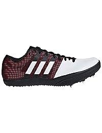 Adidas Adizero Long Jump Spike Shoe - Unisex Track & Field