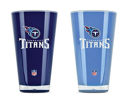 Titans Tumblers Tennessee Titans Tumbler Titans Tumbler