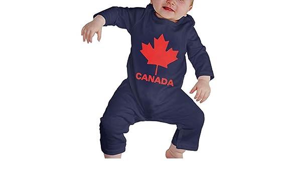 Mri-le1 Baby Girls Jumpsuit American Cuba Flag Shamrock Infant Long Sleeve Romper Jumpsuit