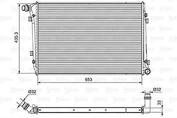 701664 cooling fan motor: amazon co uk: car & motorbike on skoda fuel  pump diagram | wiring diagram on cooling fan circuit breaker, 1997 honda  civic
