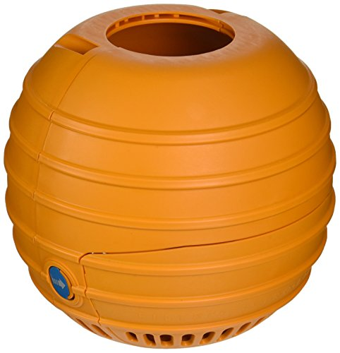 dyson dc24 the ball - 4