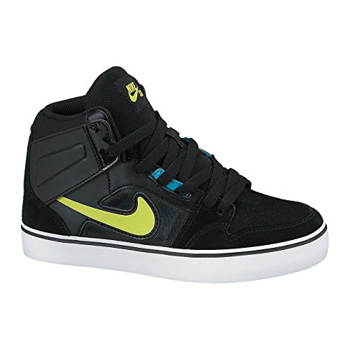 Nike Ruckus 2 HIGH LR GS