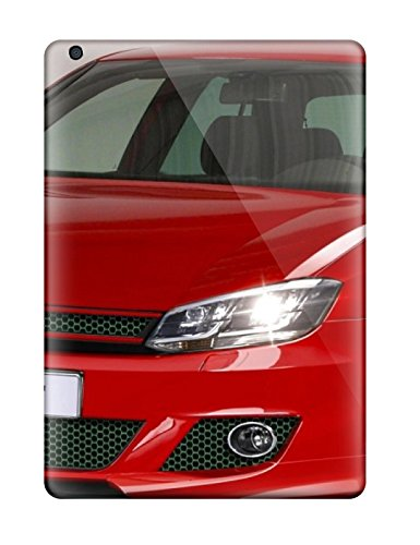 awesome-piykfzf692pqloc-andersoncarlton-defender-tpu-hard-case-cover-for-ipad-air-volkswagen-golf-vi