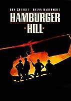 Hamburger Hill [dt./OV]