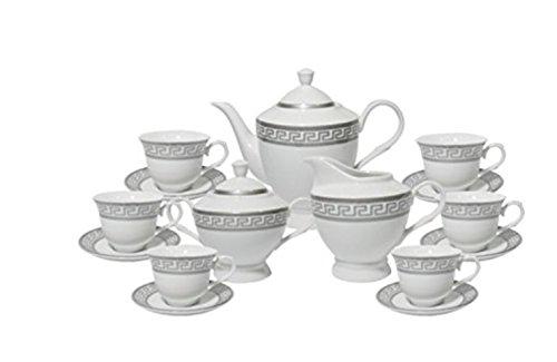 tea kettle china - 6