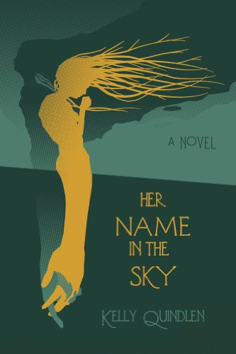 Amazon her name in the sky ebook kelly quindlen kim quindlen her name in the sky by quindlen kelly fandeluxe Image collections
