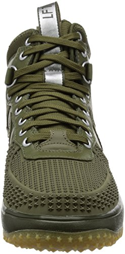 39 Medium Medium s Multicoloured Men EU NIKE Olive Olive 201 805899 Fitness Shoes 39 P1xw0Fq