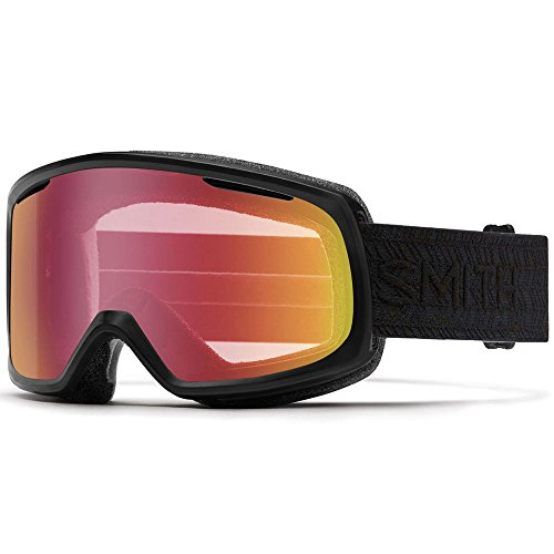 smith-riot-snow-goggle-womens