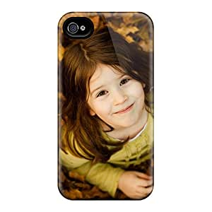 Iphone Covers Cases - Bhe51929RHwC (compatible With Iphone 6)