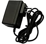 UpBright 15V AC/DC Adapter Compatible with Taylor