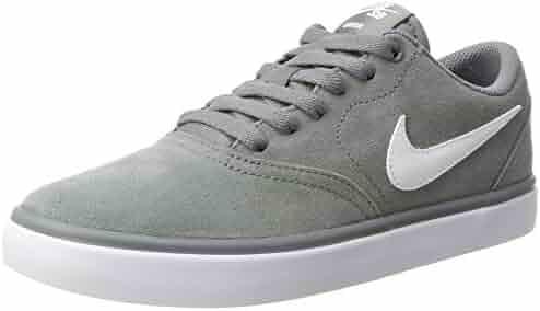 40849a7c41e5b Shopping Fox or NIKE - Skateboarding - Athletic - Shoes - Women ...