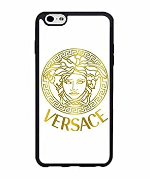 iphone 6 coque versace