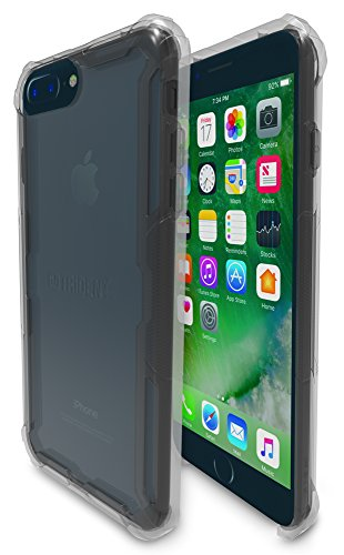 iphone-7-plus-case-trident-krios-series-dual-case-crystal-clear-for-iphone-7-plus-ultra-slim