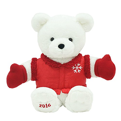 trim-a-home-kmart-2016-holiday-bear-red