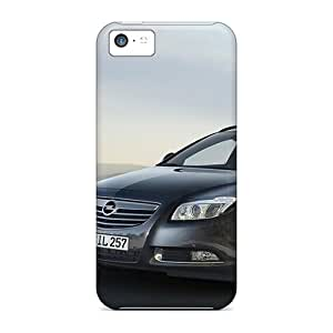 Cases Covers For Iphone 5c Strong Protect Cases - Opel Insignia Design