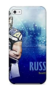 MitchellBrownshop 9189520K710090453 seattleeahawks NFL Sports & Colleges newest iPhone 5c cases