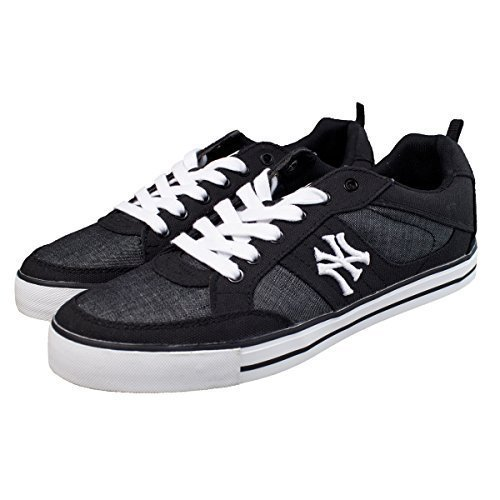new de yankees low york sunya Baskets H4qCx5wq
