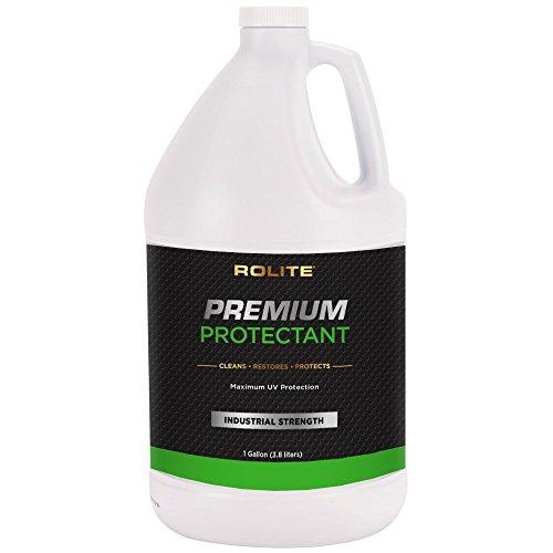 Rolite Premium Protectant (1gallon) with Maximum UV Prote...