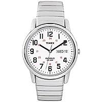 Relógio Masculino TIMEX INDIGLO - T2N091