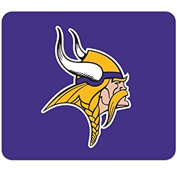 Image result for minnesota vikings