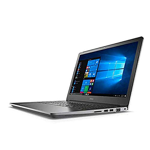 2019 Newest Dell Vostro Flagship Laptop Notebook Computer 15.6