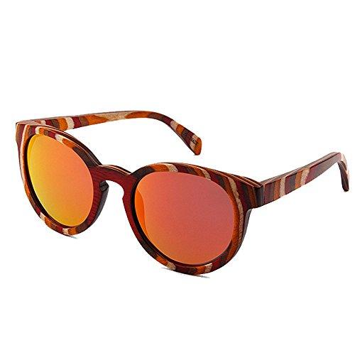 conduce sol marco mano polarizadas de Eyewear Diseñador de Gafas a  ULTRAVIOLETA alta del calidad hechas ... f44ec29dc044