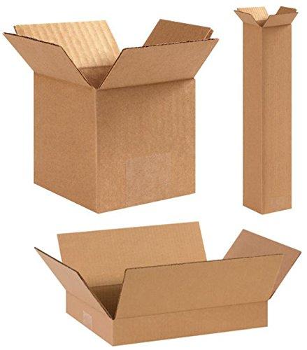0232 Box - 8