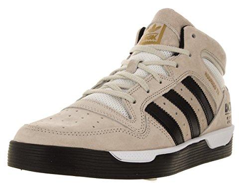Adidas Locator Mid Camoscio Scarpe ginnastica