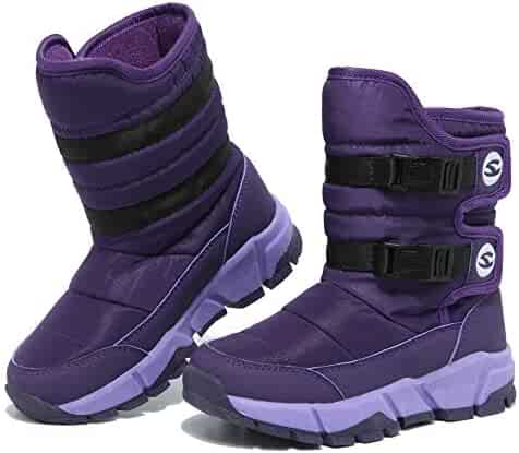 bffacf020e1 Shopping 4.5 - Purple - 1 Star & Up - Boots - Shoes - Women ...